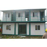 河南钢结构承包钢结构工程 钢结构厂房 钢结构建筑