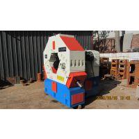 z28-150新型全自动液压滚丝机