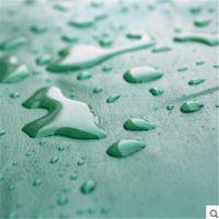 防水防晒耐磨PVC油布厂家直销