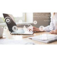 智邦国际31.80版本发布,八大功能解决财务管理问题