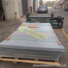 北京菱形孔铝板网_铝板加工中心_铝板网天花吊顶幕墙