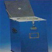 海城方形杜瓦运输储存罐 40L方形杜瓦运输/储存罐包邮正品