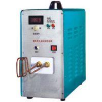 节能型铜管焊接高频钎焊机