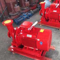 供应XBD30-90-HY立式恒压切线消防泵,工业用水泵