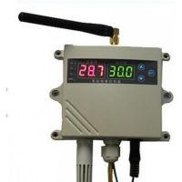 武威无线智能温湿度传感器 带数显温度变送器哪家好