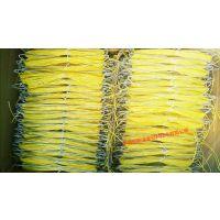 【专业厂家】 荷兰种植M钩 中荷挂钩4米 6米 10米15米 规格可电联定制