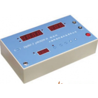 PH/mV检定仪、PH计检定仪 型号:DpHJ-2、DpHJ-3 金洋万达