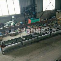 厂家直销棉被机2.3米2.5米引被机 供应电动多针绗被机
