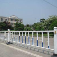 道路安全隔离护栏@公路隔离防撞栏@京式交通防护栏