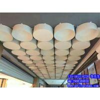 铝单板厂家批发 自洁铝单板 双曲铝单板