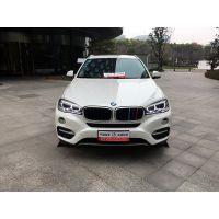 上海租高端SUV自驾新款宝马X5X6卡宴路虎奥迪Q5Q7奔驰 特斯拉