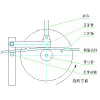 钢筋弯曲试验机新标准开始执行,正弯反弯0-180度均可,精度准