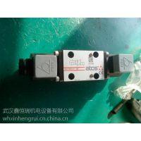 ATOS/阿托斯比例换向阀武汉原装现货DLHZO-TE-040-L73