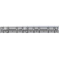 科诺威CNV17-1000型电声产品自动化设备