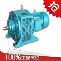 供应机械设备用电磁调速电动机YCT200-4A-5.5KW 上海能垦滑差电机