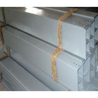 防火桥架有槽式,梯式,托盘式有大跨距喷防火塑,和装防火板
