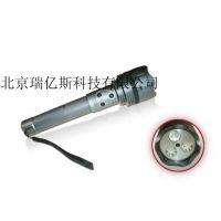 使用说明摄像手电RYS-FDV-401型生产销售