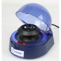 莱普特C4/7K-230V手掌离心机 微型离心机