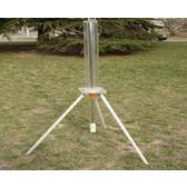 中西 土壤入渗仪 库号:M371689 型号:YK01-ECA-TR09