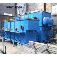 煤焦油专用废水处理设备 废水设备专业制造厂家