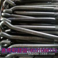 四川供应地脚螺栓、地角螺丝、厂家专业生产、规格齐全、现货供应、来图定做