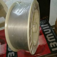 北京金威 ER308Si MIG TIG不锈钢焊丝 焊接材料