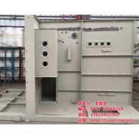 广州组合式变压器喷漆_活创实业(在线咨询)