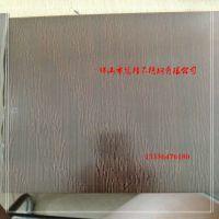 【专业镀铜】手工拉丝青古铜 发黑做旧青古铜 永康手工拉丝仿铜板