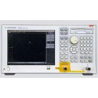 销售/收购/全新/二手Agilent E5070B /安捷伦网络分析仪