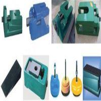 特价各种规格型号机床垫铁、调整垫铁、减震垫铁、防震垫铁