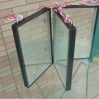 佛山厂家直销电加热玻璃,试验箱防雾玻璃 电加热中空玻璃,白玻玻璃,特种电加热防雾玻璃