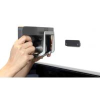 思科SX10 1080p 30帧 5倍光学变焦 83度 高清广角给你面对面的视频会议体验