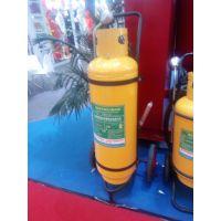 PFG固定式高倍数泡沫灭火装置 A 18857006226