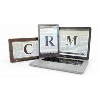 服装企业CRM选型应注意哪些方面的问题