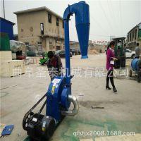 河南豆秸粉碎机厂家 各种产量玉米杆粉碎机 新式粉碎机报价