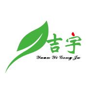 廊坊宇鑫精艺金属制品有限公司