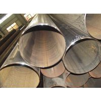 焊管厂家直销焊管多少钱一吨