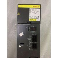 A06B-6077-H111 发那科电源供应器维修及销售 议价