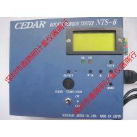 专业维修CEDAR思达扭力计NTS-6