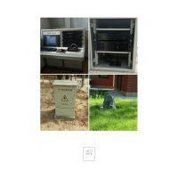 室外音箱,北京视声通公司为您提供多品牌音响 4001882597