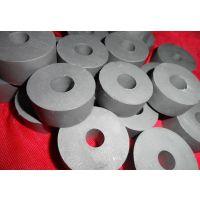 株洲硬质单直孔圆棒yg8 硬质合金管材规格价格咨询热线:17563325774