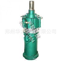 亳州系列家用单相小型潜水电泵 QD系列家用单相小型潜水电泵的厂家