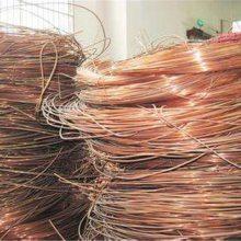东莞二手螺纹钢回收公司,惠州回收二手螺纹钢公司,佛山二手钢管回收公司