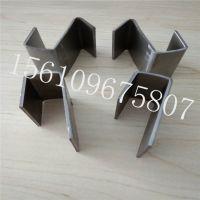 金属瓷砖挂钩,陶瓷冲孔板钩子,大理石s型挂件现货