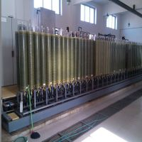 河北绿森供应电镀污水处理设备
