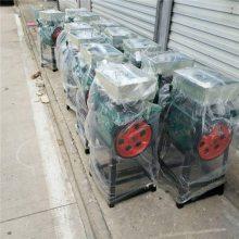 信达专业供应移动式螺旋输送机 粮食专用上料机 药材五谷杂粮等多种物料输送机