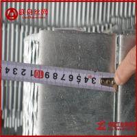 广西钢格栅盖板_价格_厂家_多少钱一平方米_规格介绍
