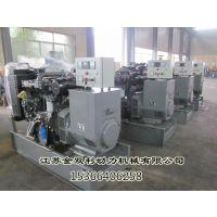 WEICHAI/潍柴 50KW发电机 移动静音式发电机 江苏地区专业厂家 低耗省油 全国三包