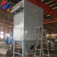 粉尘设备处理器 除尘器 除尘设备 脱硫除尘器 汇东厂家定做生产