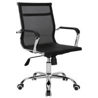网布椅子*网布椅图片*办公网椅